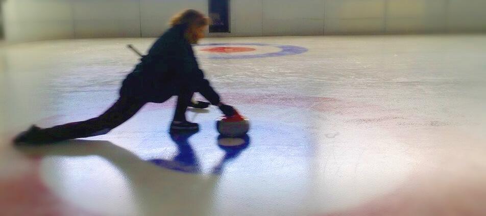 curling_pagodromio_icenskate