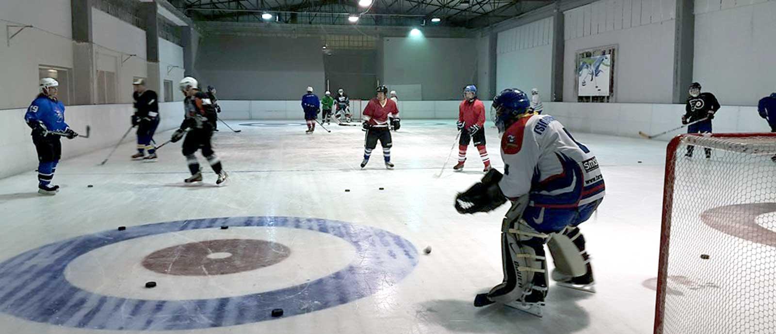 icehockey_icenskate_pagodromio