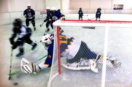 akadhmies-ice-hockey-icenskate