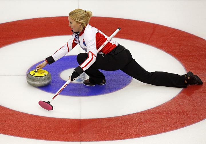 seminario-curling-pagodromio
