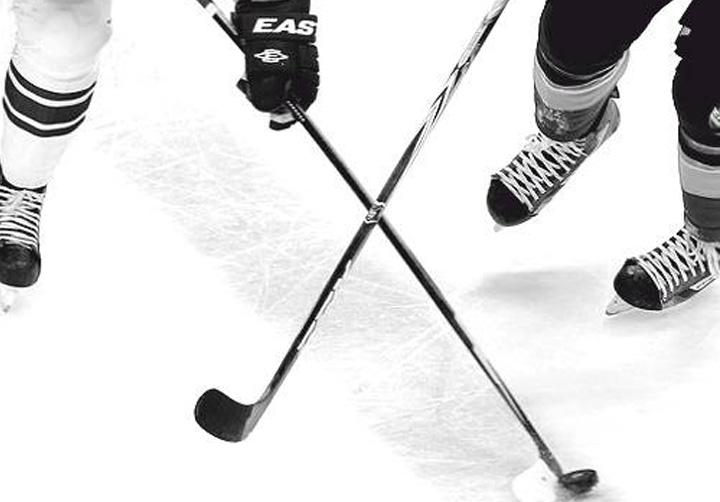 icehockey-akadhmies