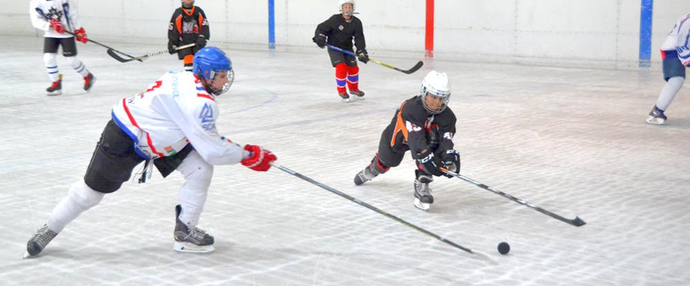icehockey-academy1