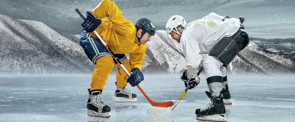 icehockeyacademy-2